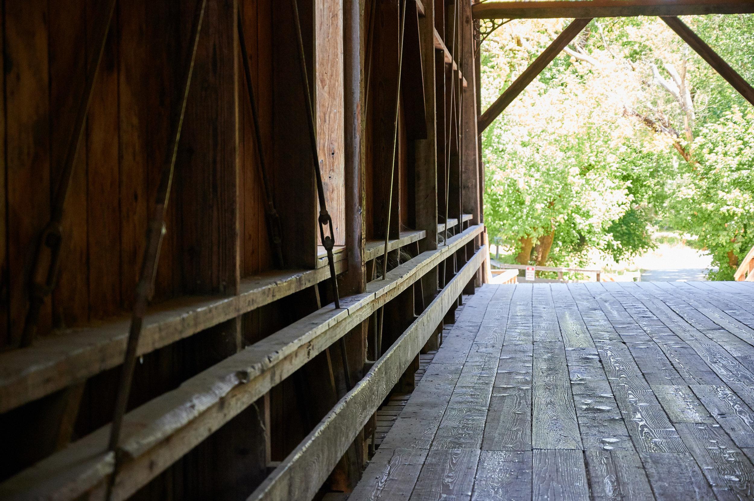 felton-guild-and-covered-bridge-2019-07-09-41.jpg