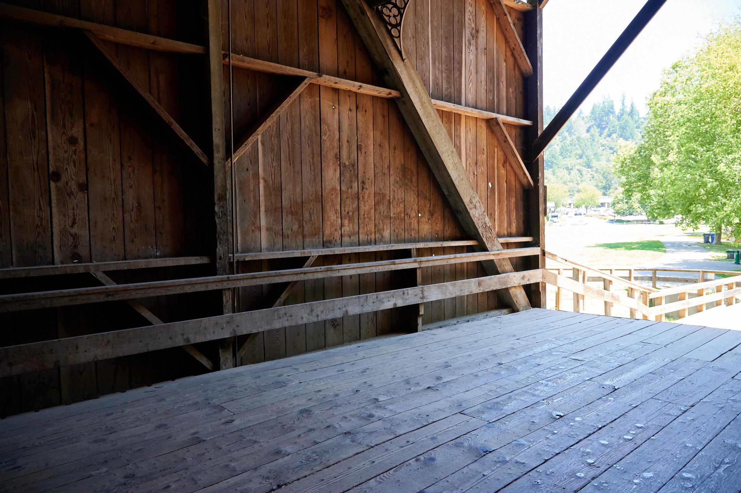 felton-guild-and-covered-bridge-2019-07-09-46.jpg