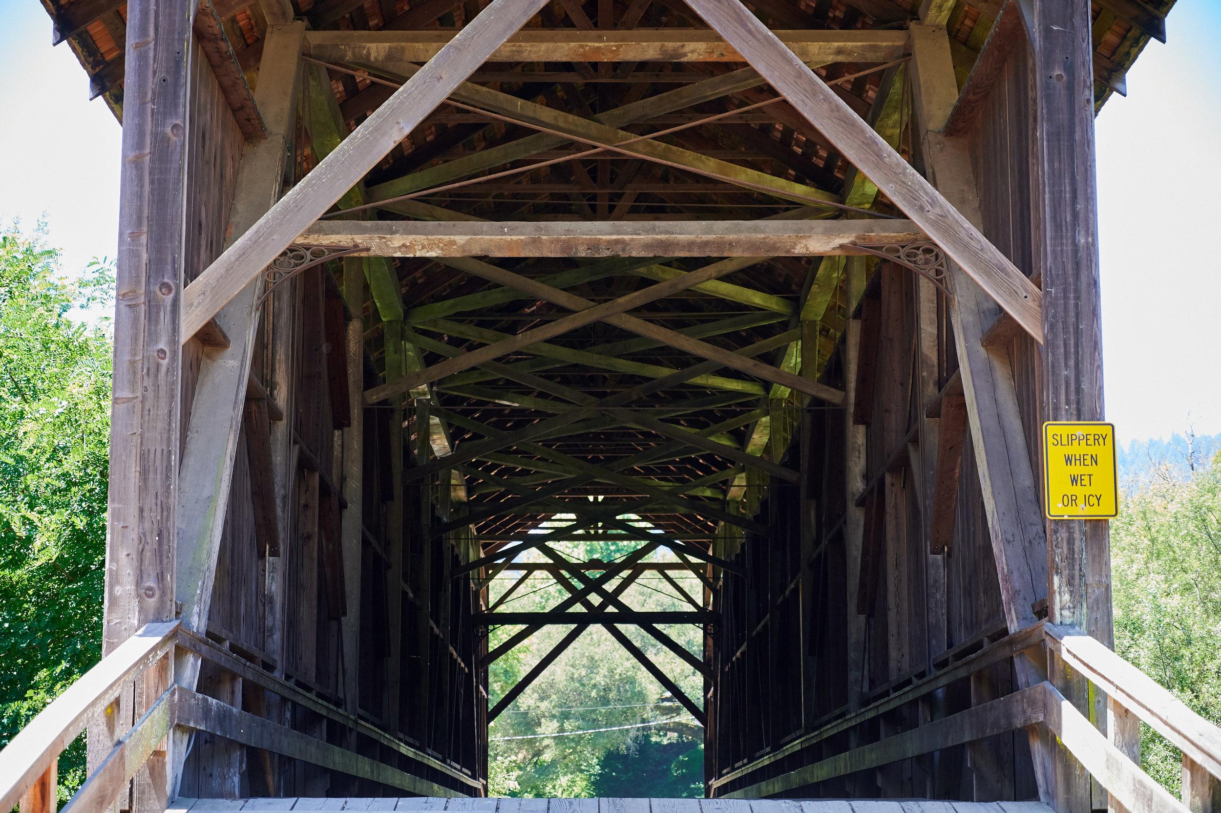 felton-guild-and-covered-bridge-2019-07-09-48.jpg