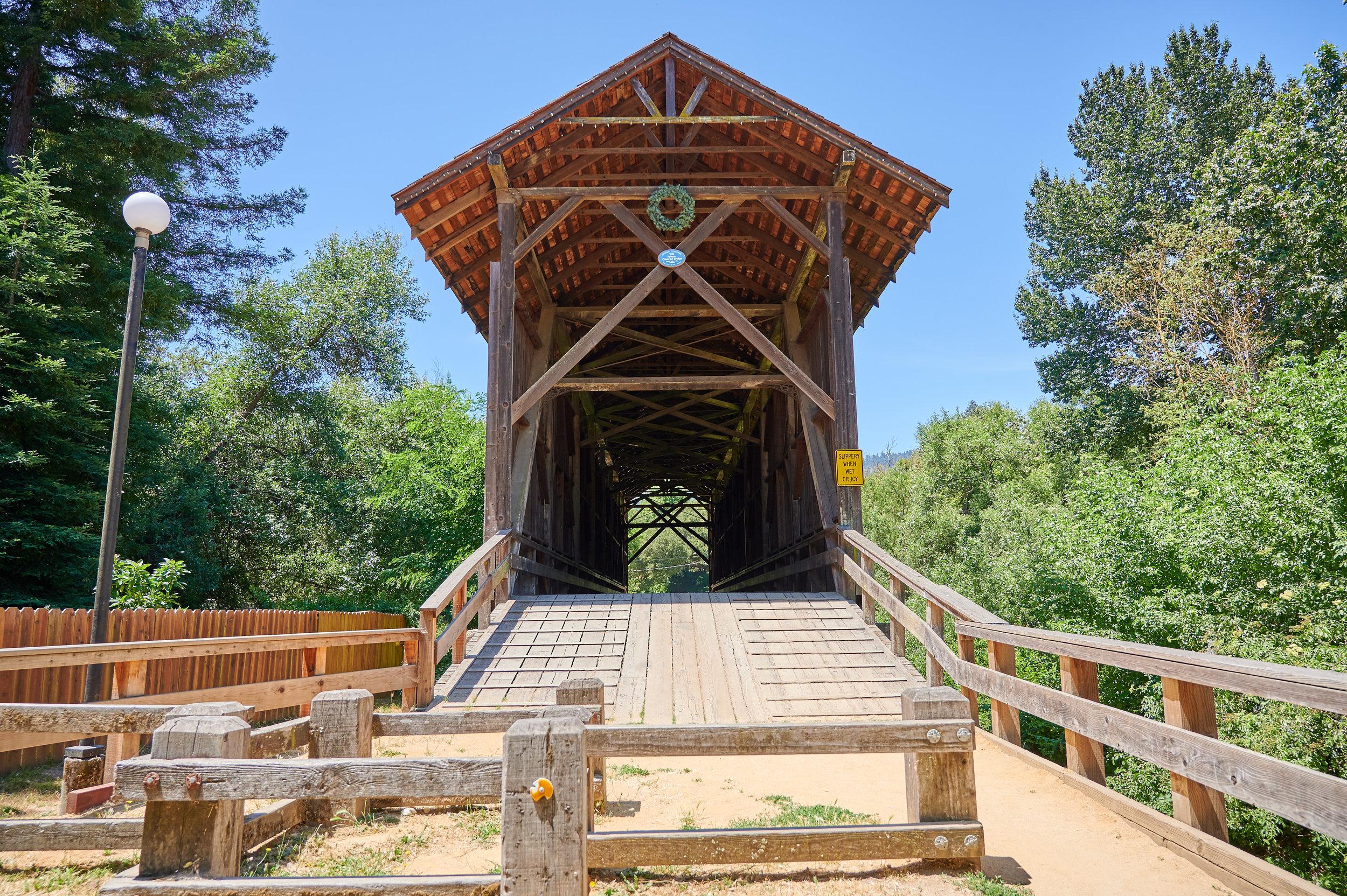 felton-guild-and-covered-bridge-2019-07-09-47.jpg