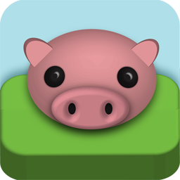 pig_icon.png