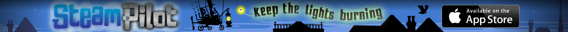sp_appstore_banner1136x64.png