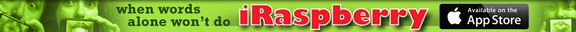iRazz_appstore_banner1136x64.png