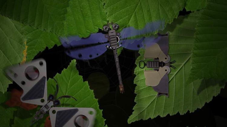cinebugs02.jpg