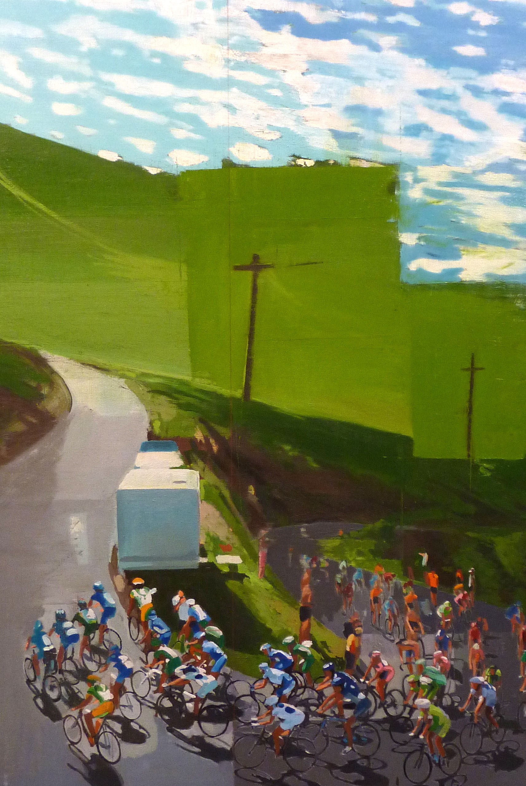 640 Bike Race 2010.jpg