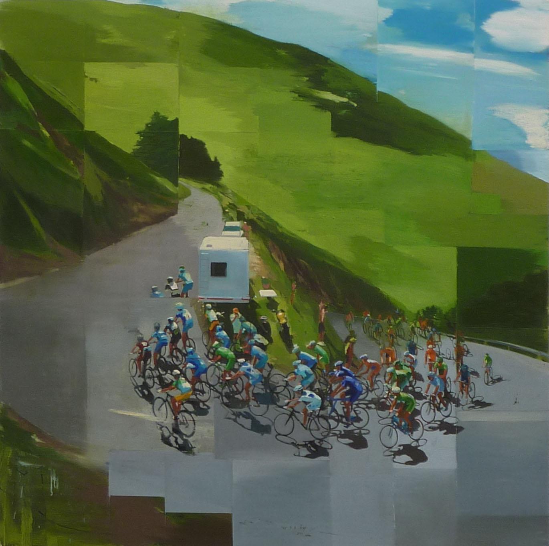 663 Big Race 2010.jpg