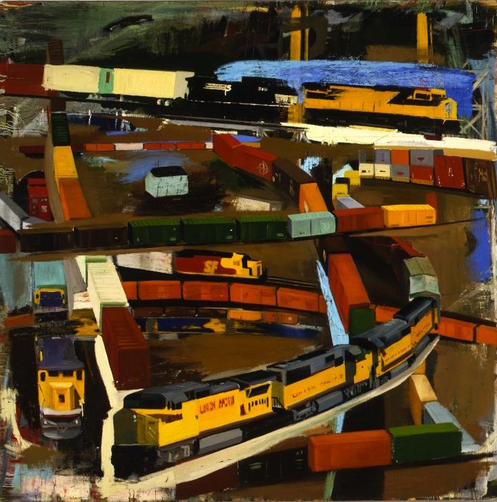 A 019 Sound of Trains 2008.jpg