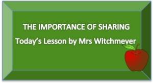 Teacher Sharing.jpg