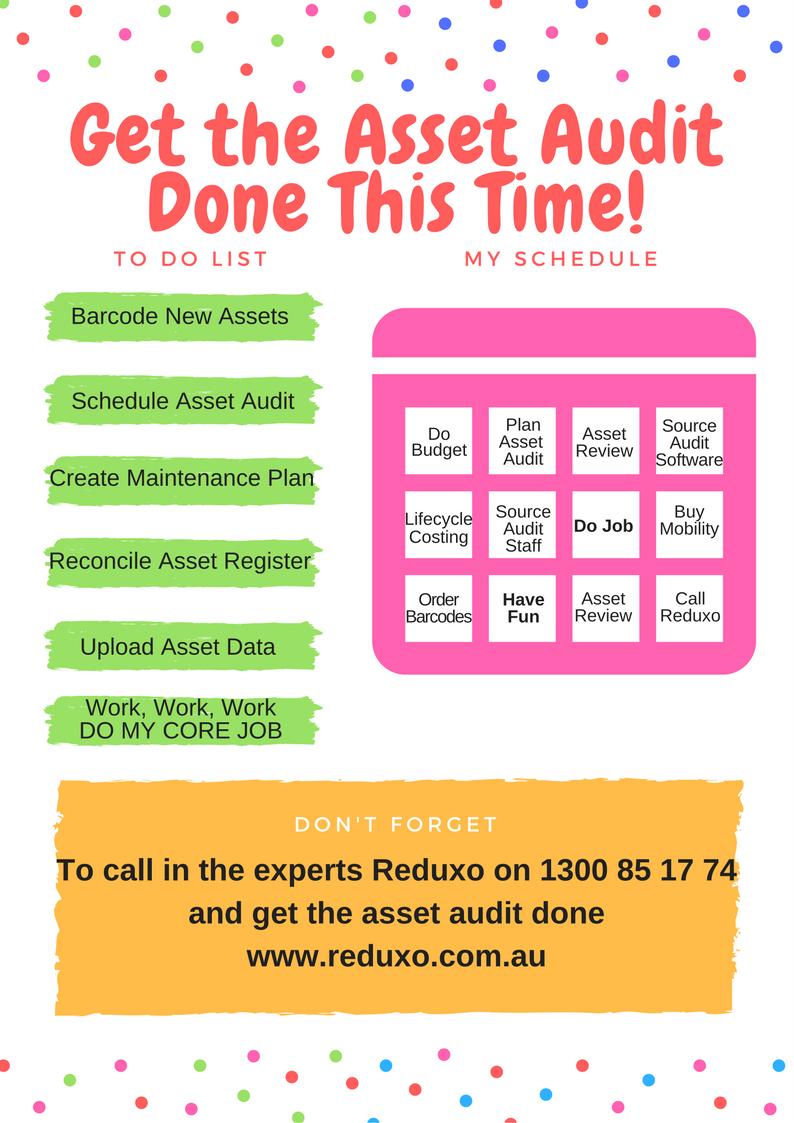 Asset Audit Schedule.png