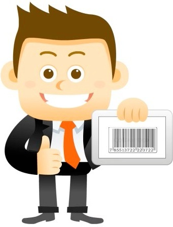 Implementing barcodes ensures ongoing auditing is simple and accurate
