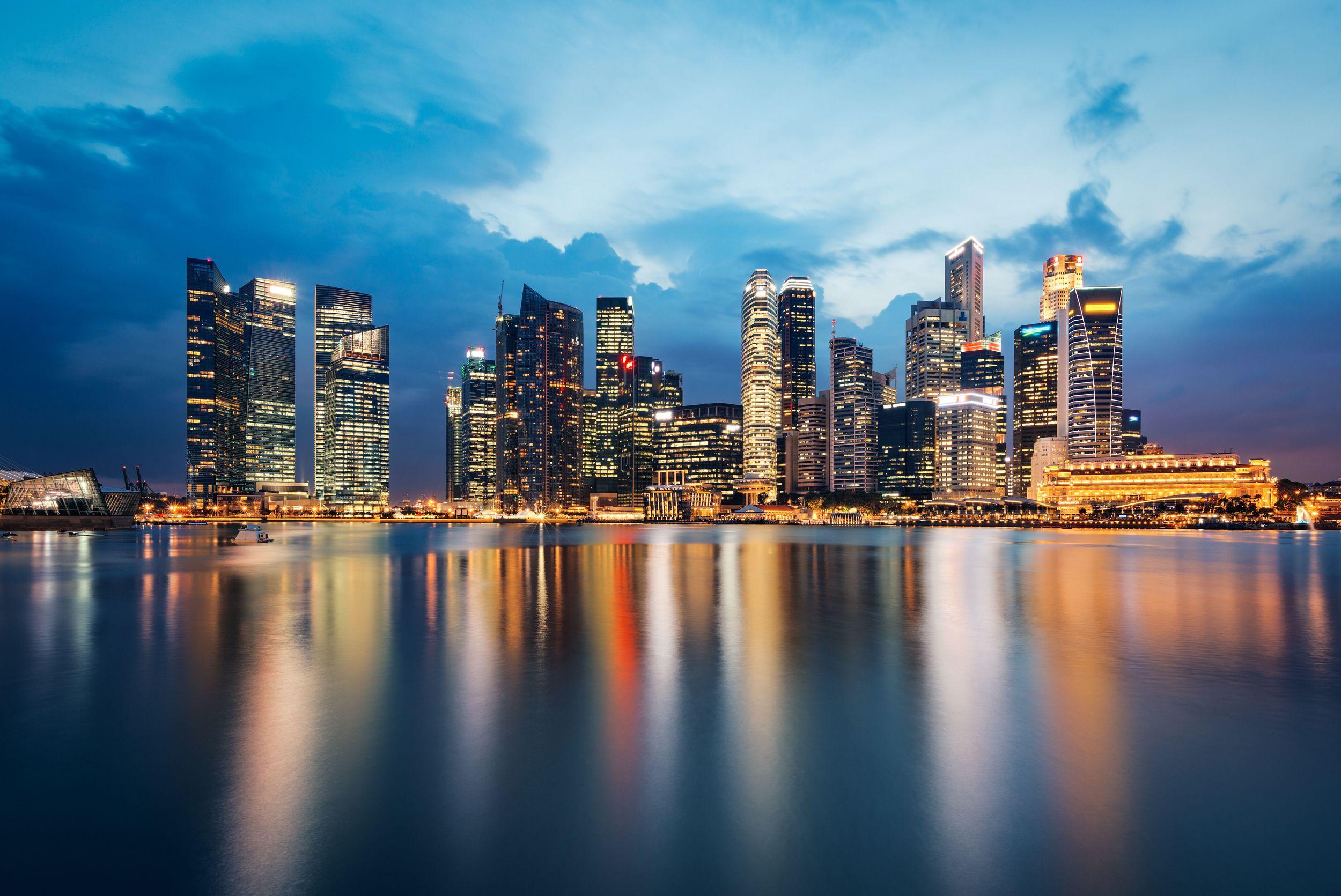 Singapore (11).min.jpg