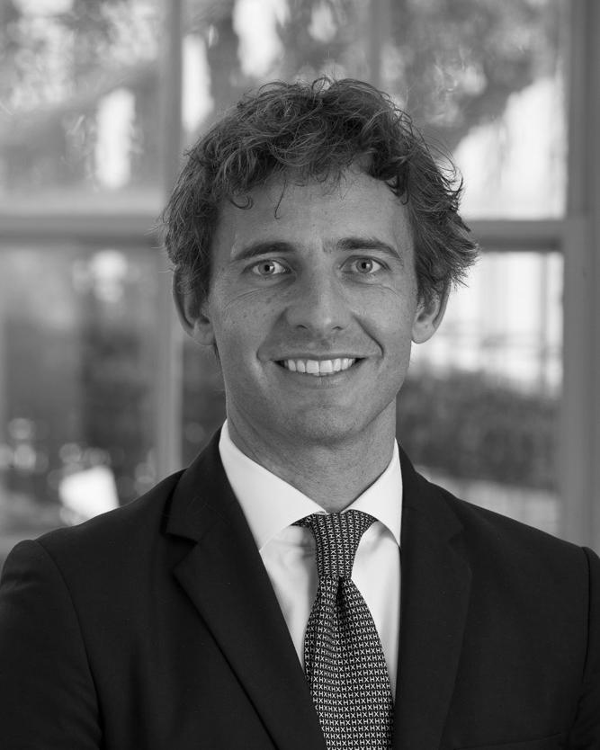 Emerge Capital Partners - B&W - Low Res - Tim Frogley - 288.jpg