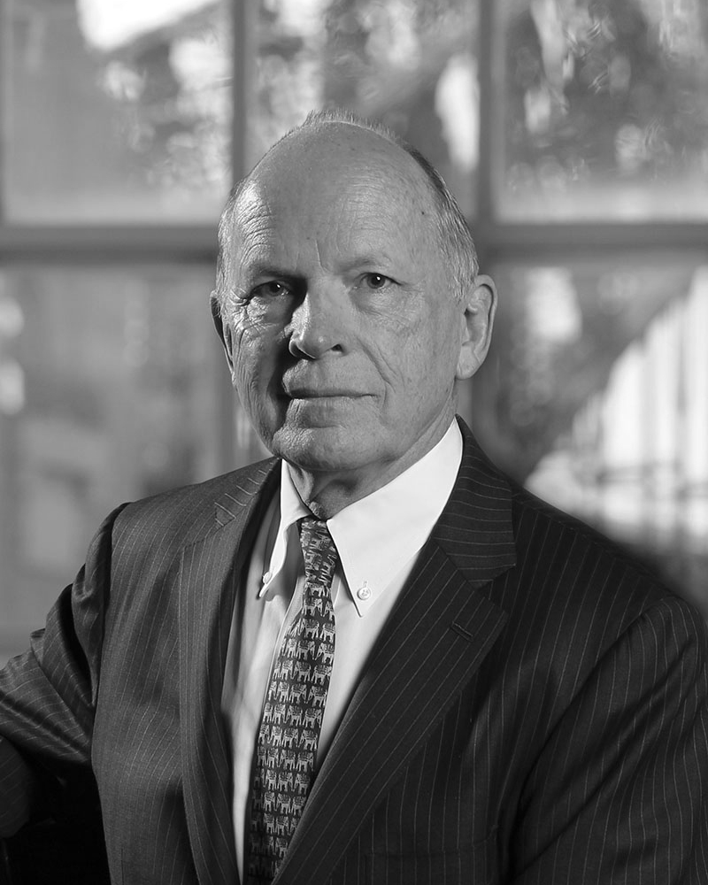 Emerge Capital Partners - B&W - Low Res - Peter Mitchell - 001.jpg
