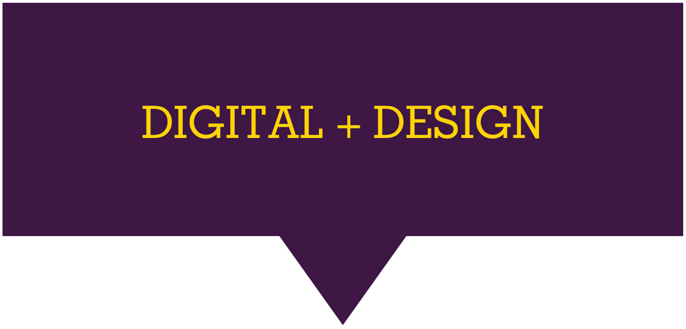 DigitalDesignTitle.jpg