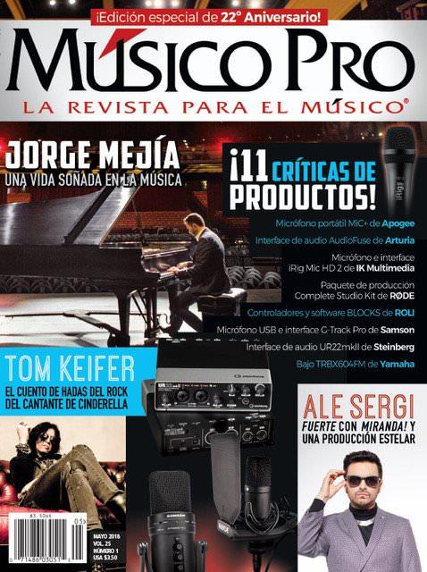 MejiaMusicoPro.jpg