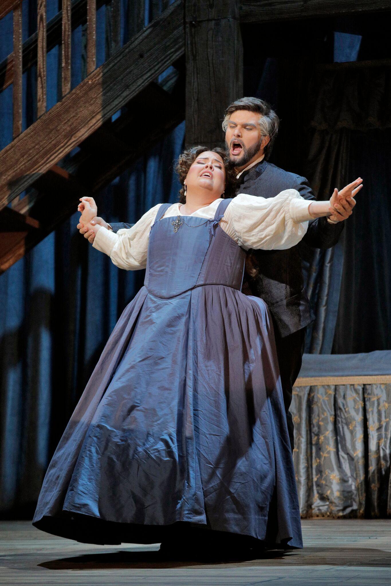 Photo by Cory Weaver for San Francisco Opera