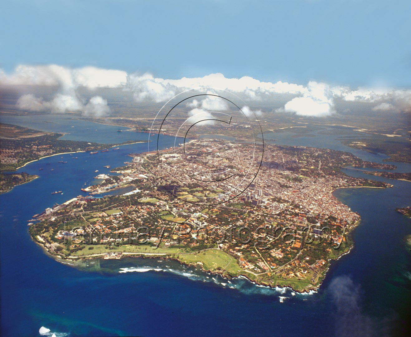 Mombasa Arial View 2006 (Jpeg (Large).jpg