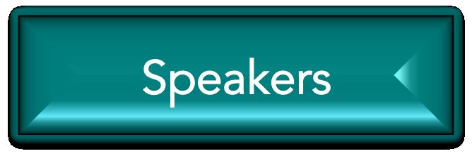 Speakers.png