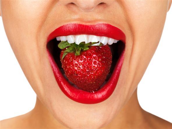 National Dental Health Week