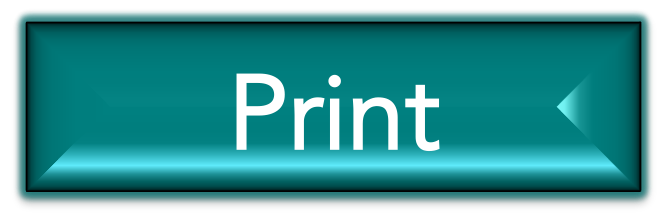 Open as PDF and Print?