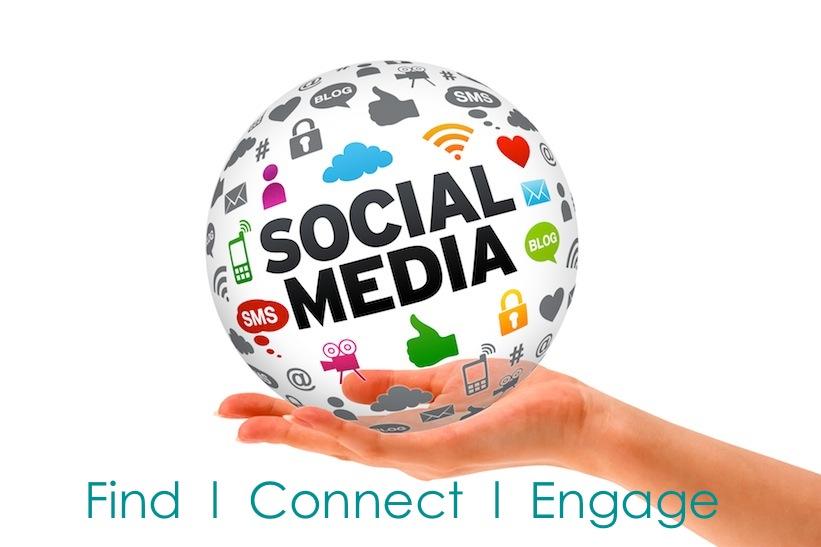 Social Media Hand and Ball SM.jpg