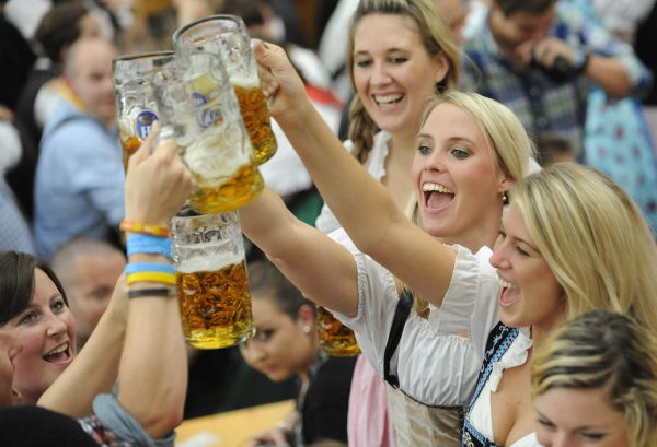 Oktoberfest-Munich.jpg