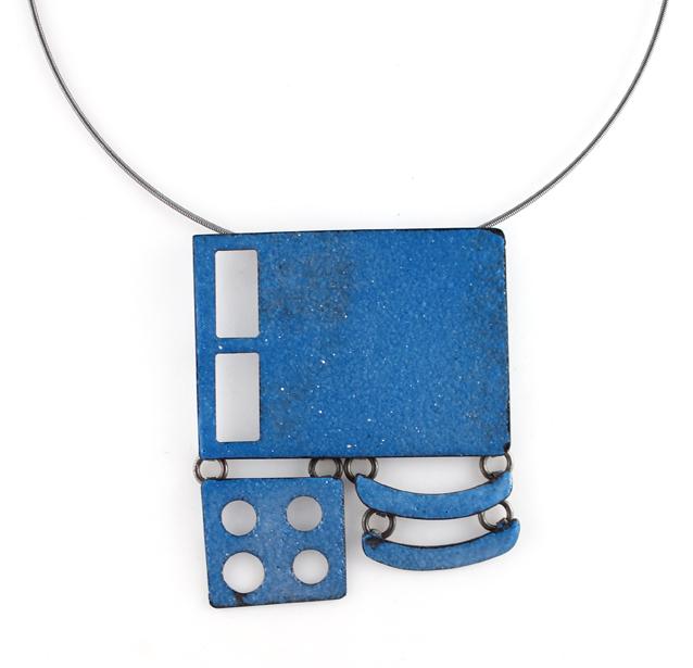 N3 Cole, Kat (KC3) small blue catalog necklace.jpg