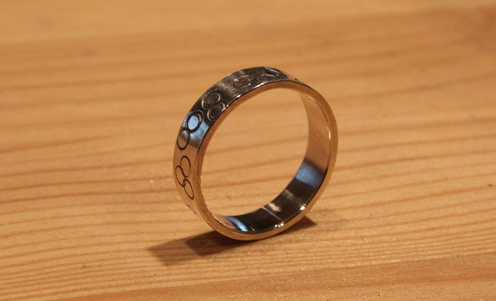 band-ring-5.jpg