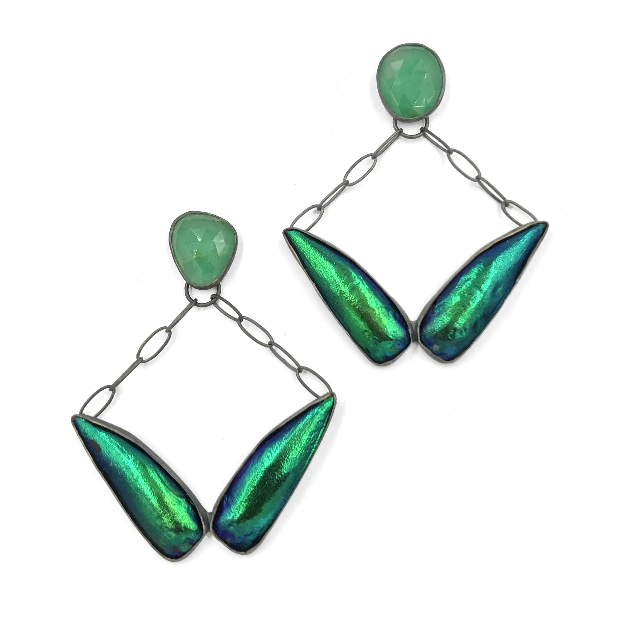 Johnson_ElytraTrapezeEarrings.jpg