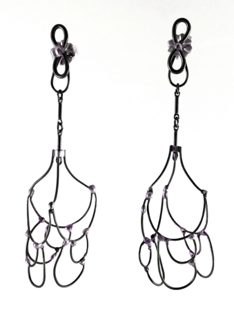 Zukowski Wire Chandelier Earrings.png