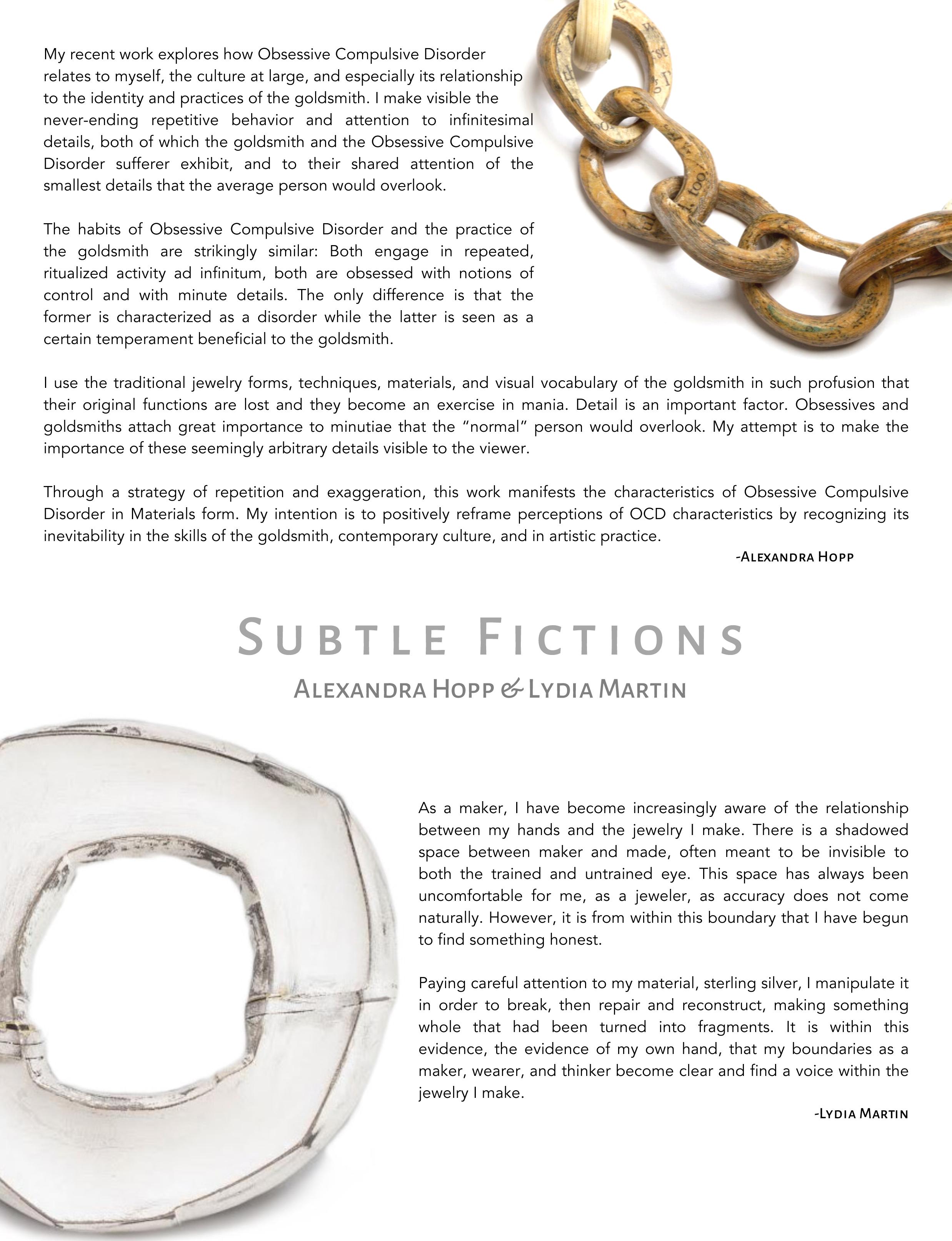 Subtle Fictions Price List 1.jpg