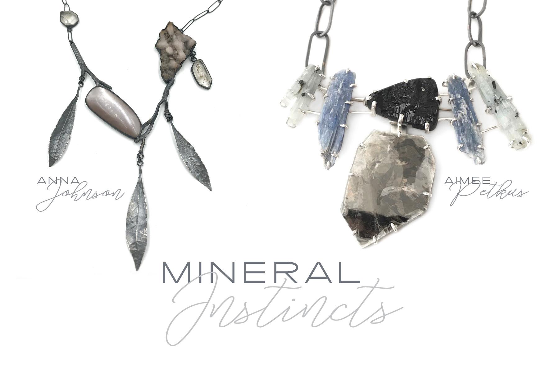 Mineral Instincts Card.jpg
