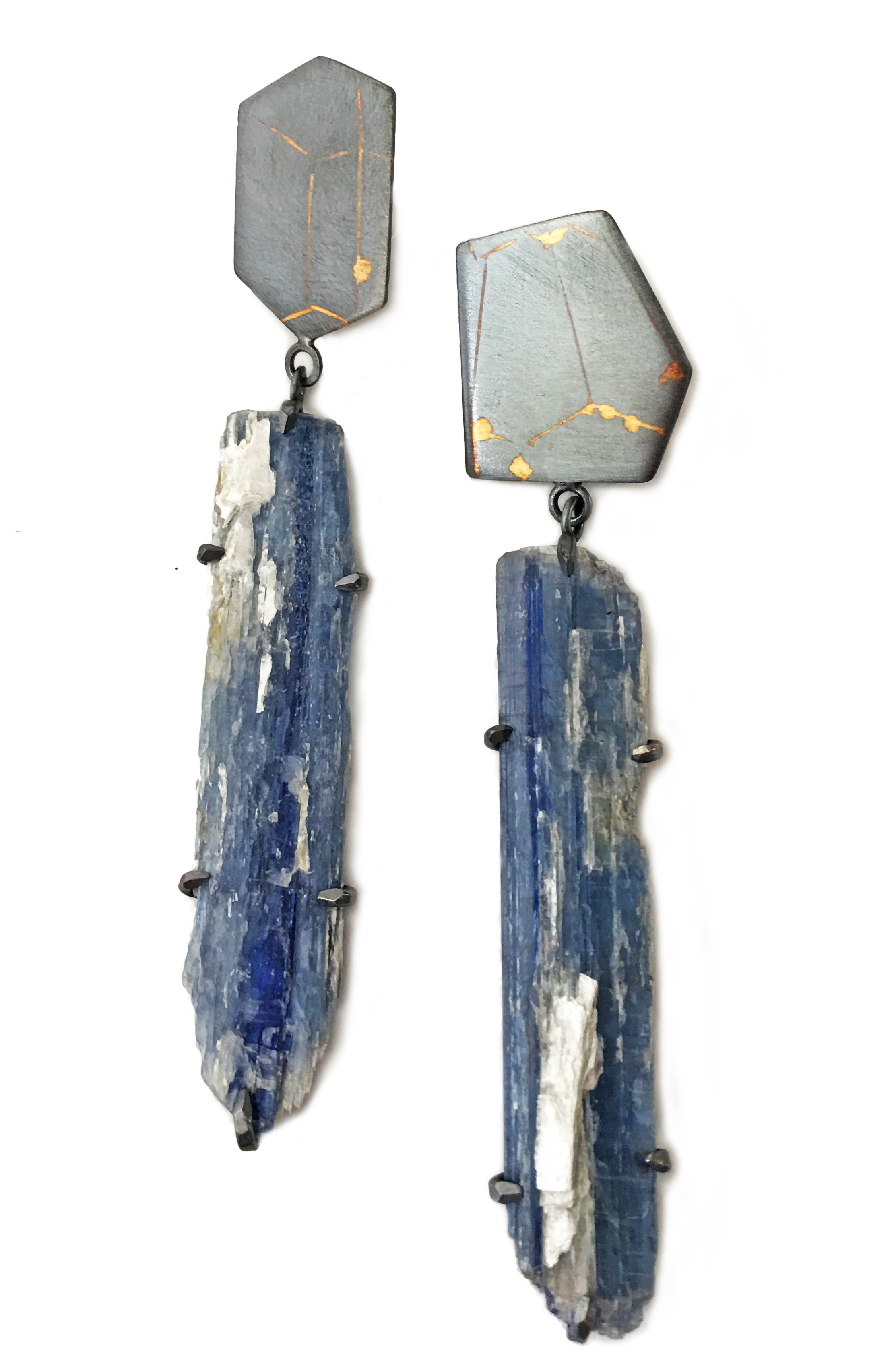 kyanite earrings.jpg