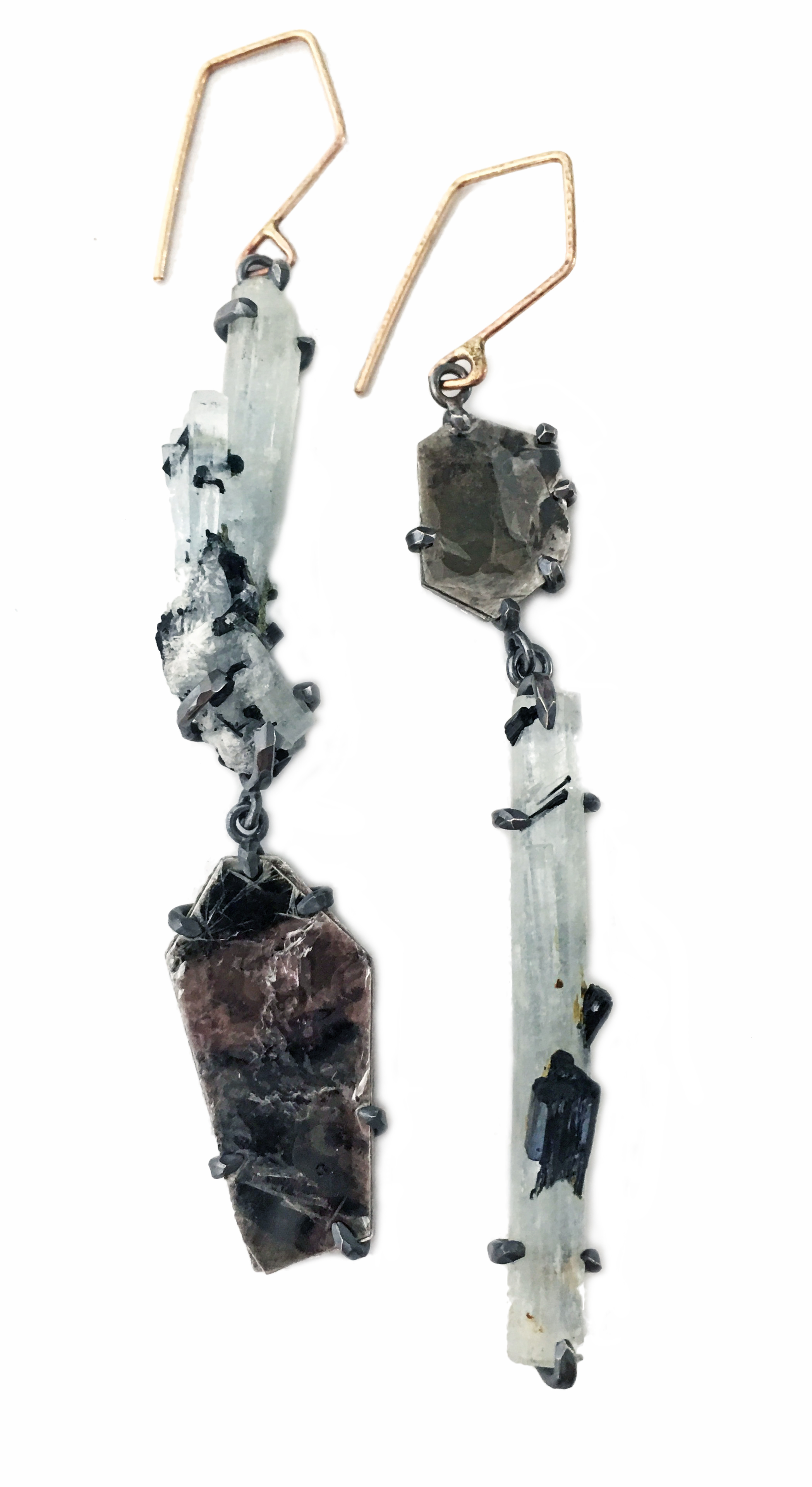 mica aqua earrings.jpg
