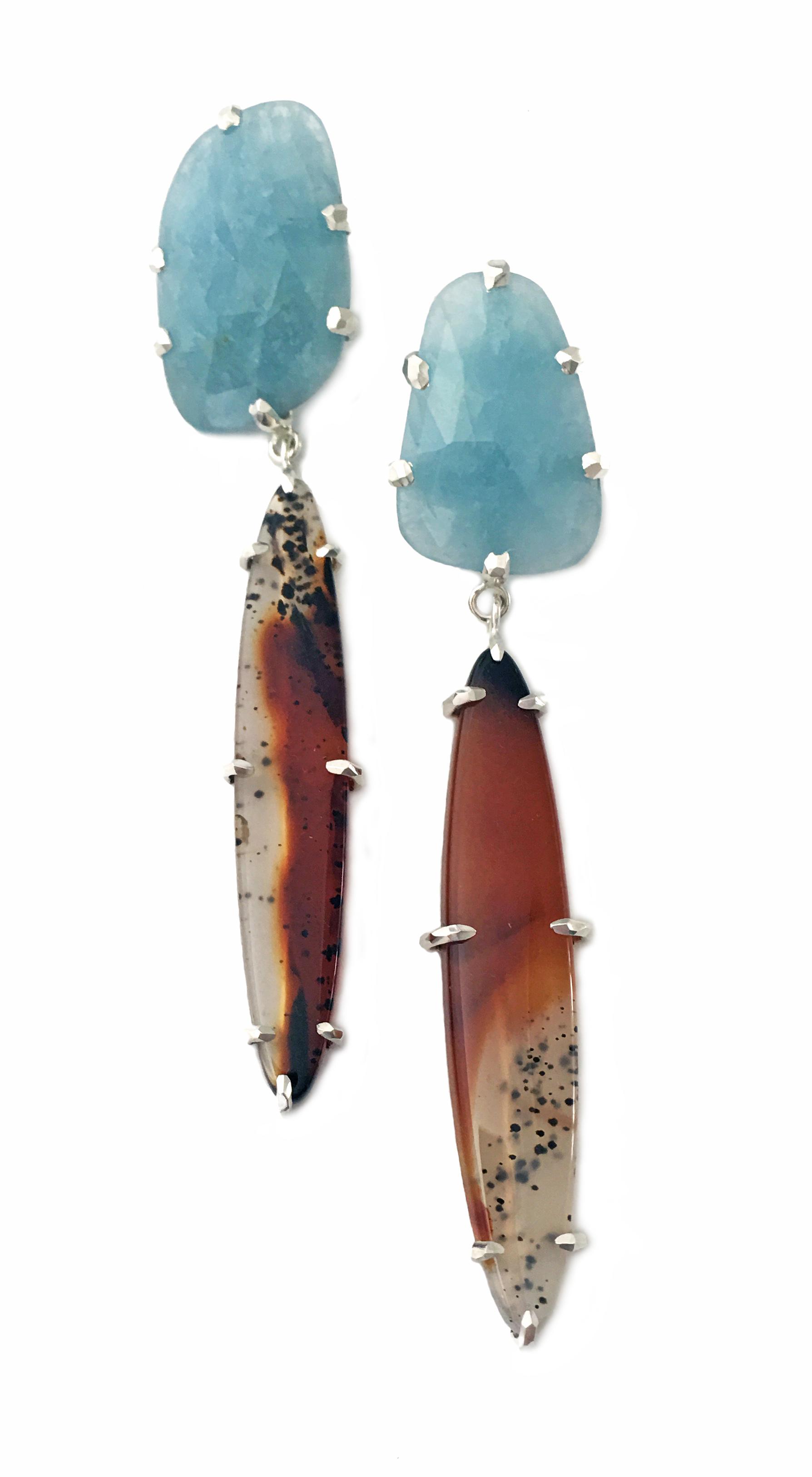 aquamarine agate earrings.jpg