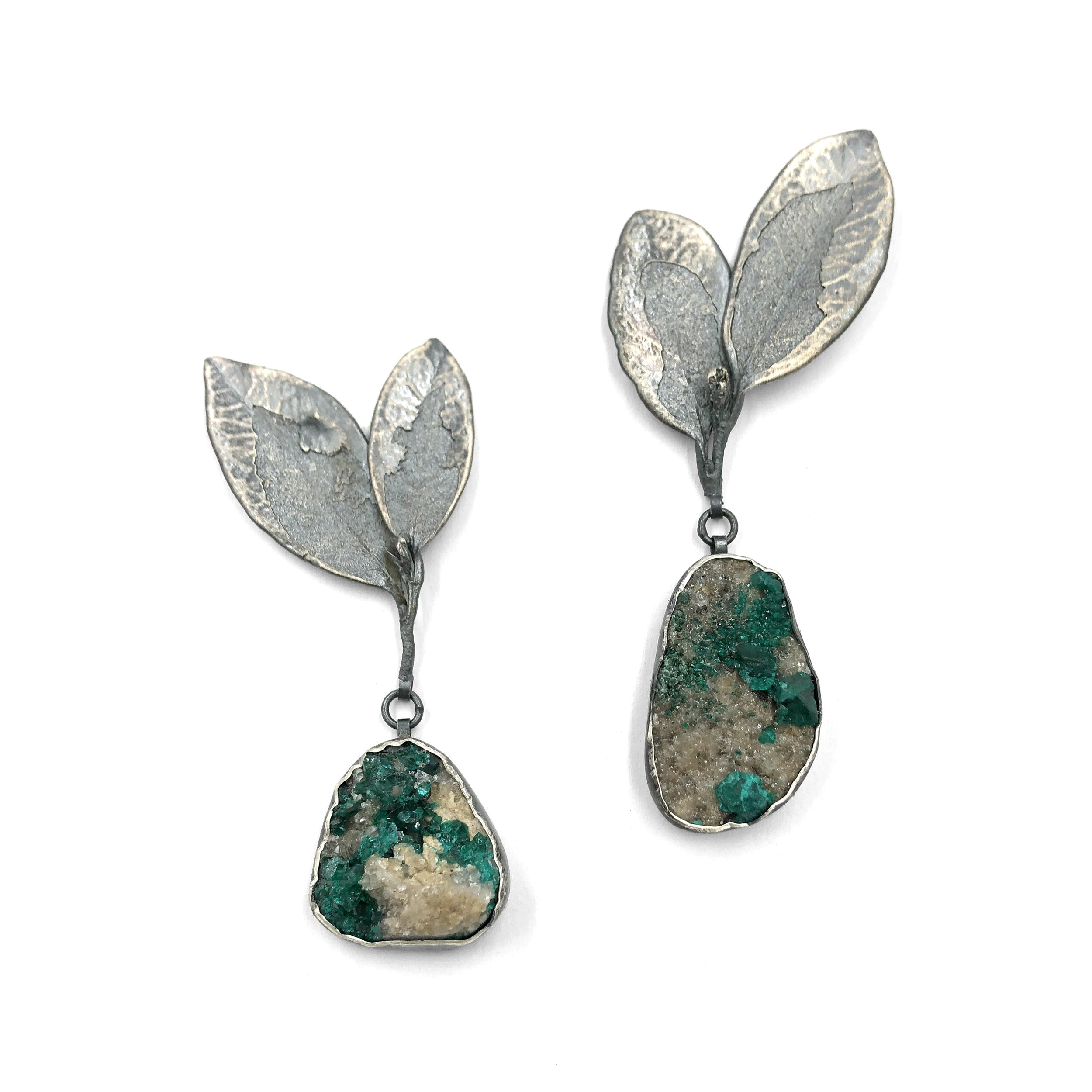 triassic earrings.jpg