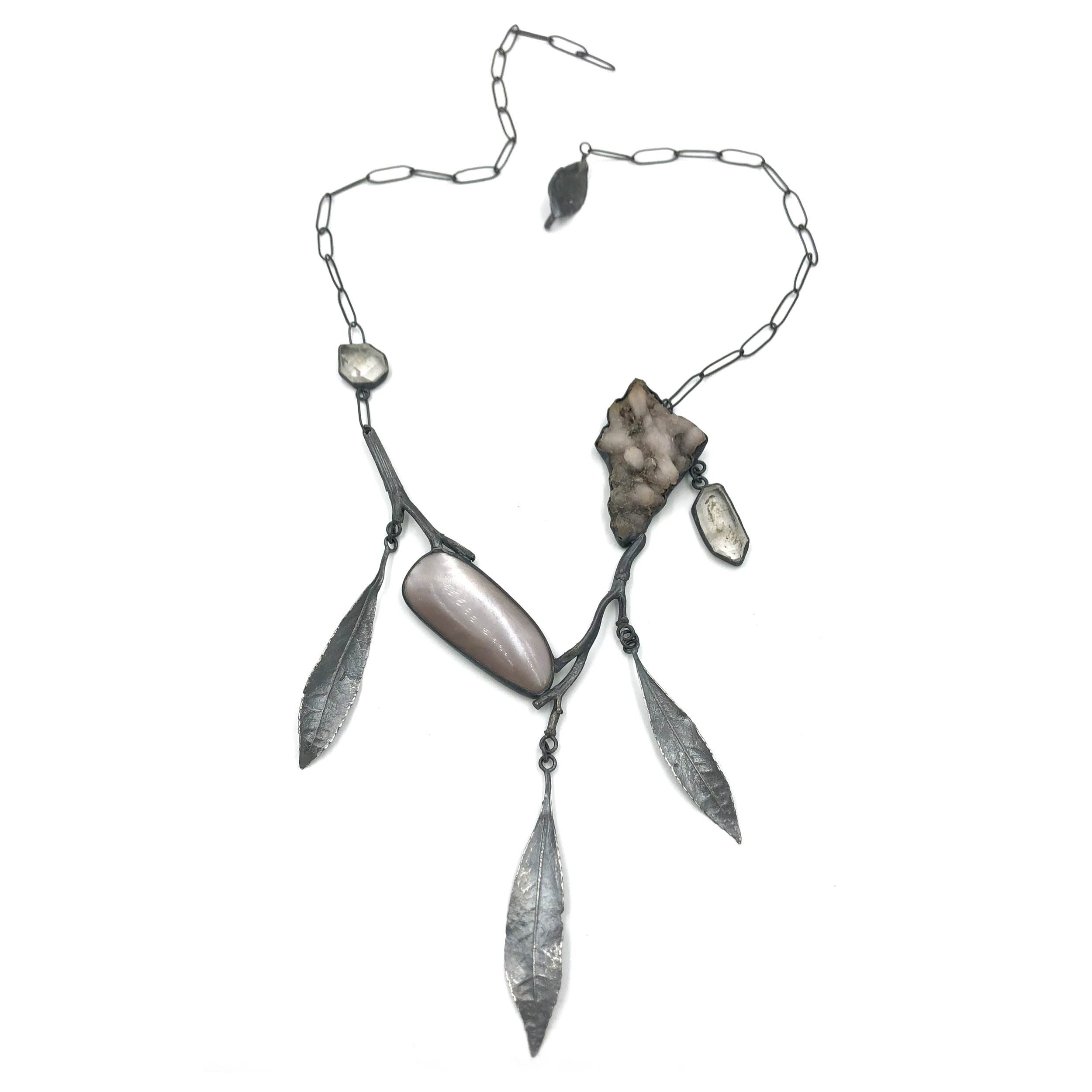 Johnson moonstone plantae necklace.jpg