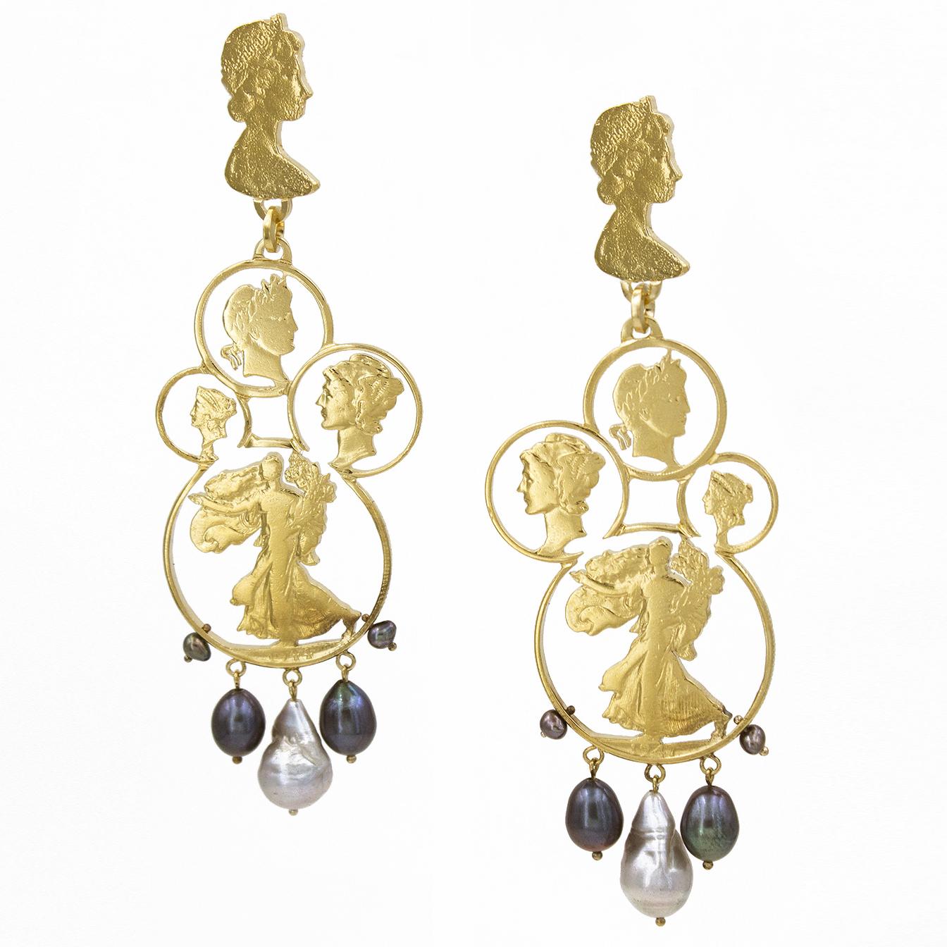 Queen Lady Bubble Earrings.jpg