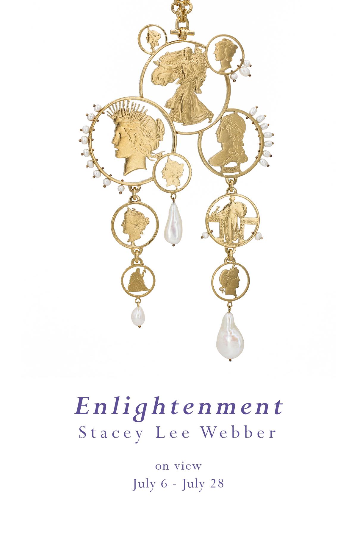 Enlightenment Showcard.jpg