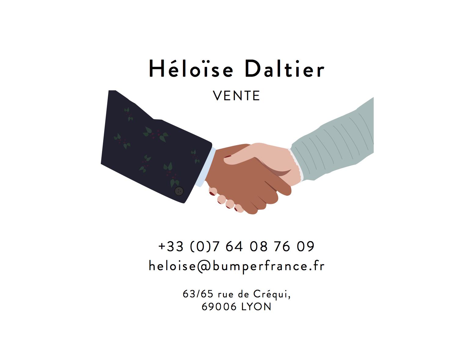 HELOISE-bumper-immobilier-achat-vente-investissment-appartement-location-homestaging-decoration-stylisme-interieur