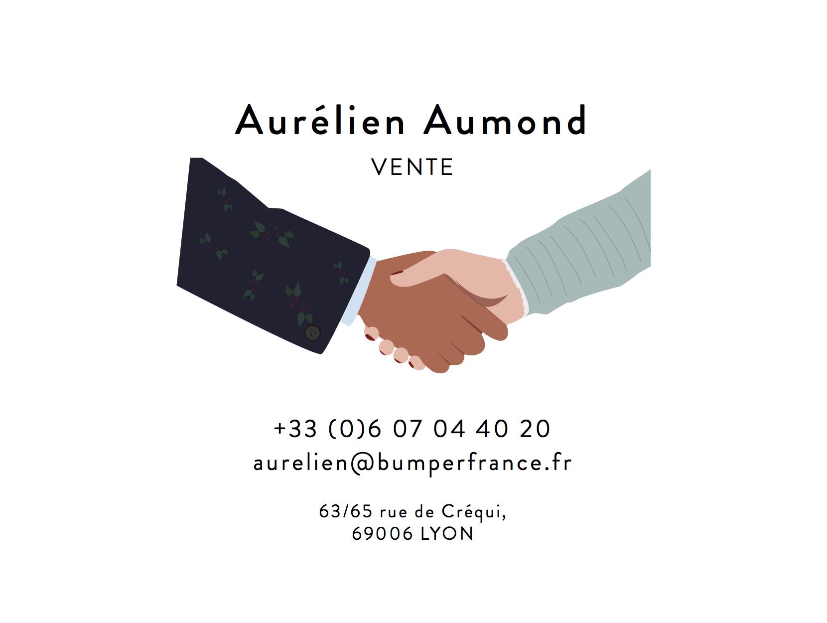 AURELIEN-bumper-immobilier-achat-vente-investissment-appartement-location-homestaging-decoration-stylisme-interieur-