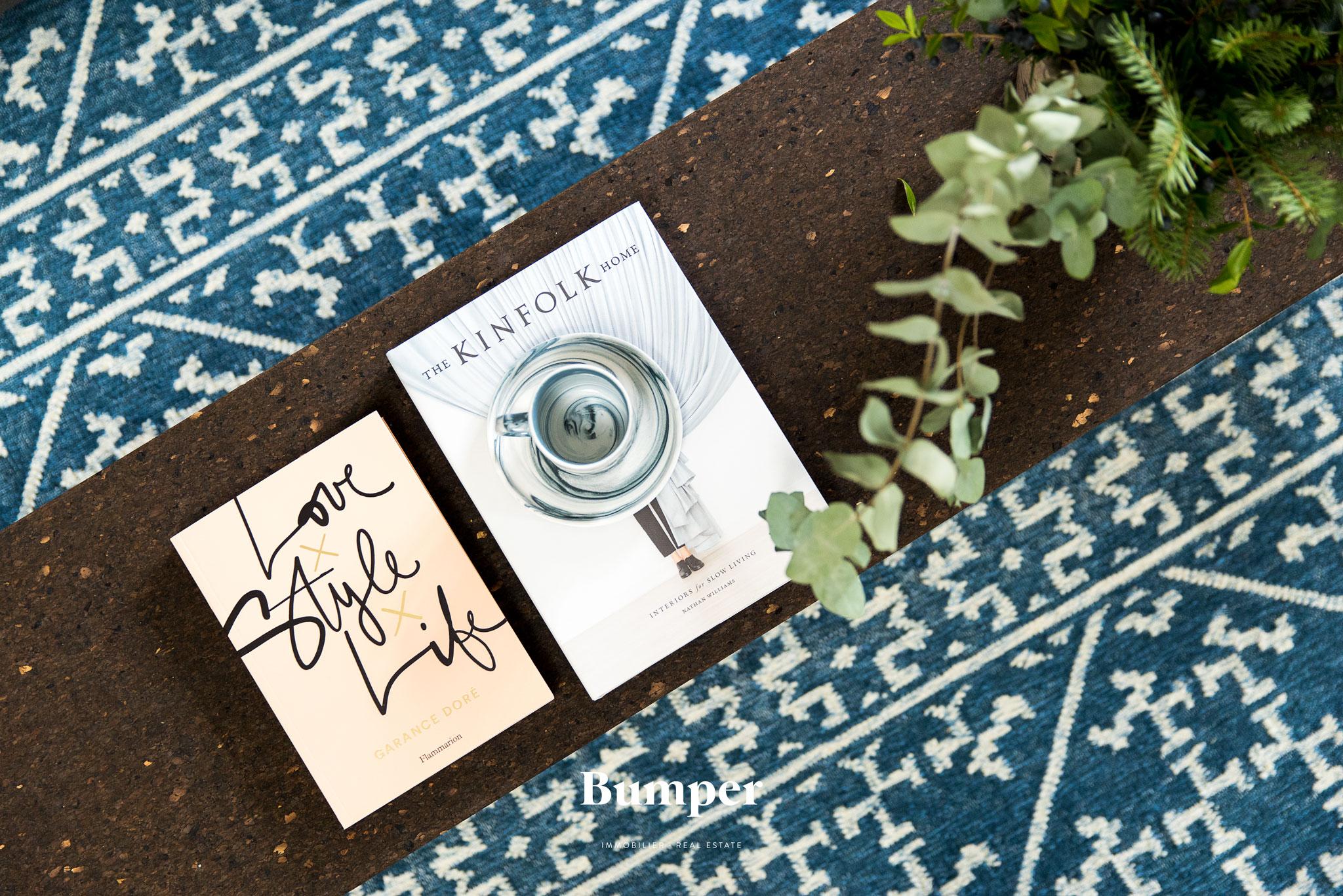 bumper-lyon-france-homestaging-decoration-architecte-immobilier-design-lifestyle-appartement-investissement-achat-vente-location-