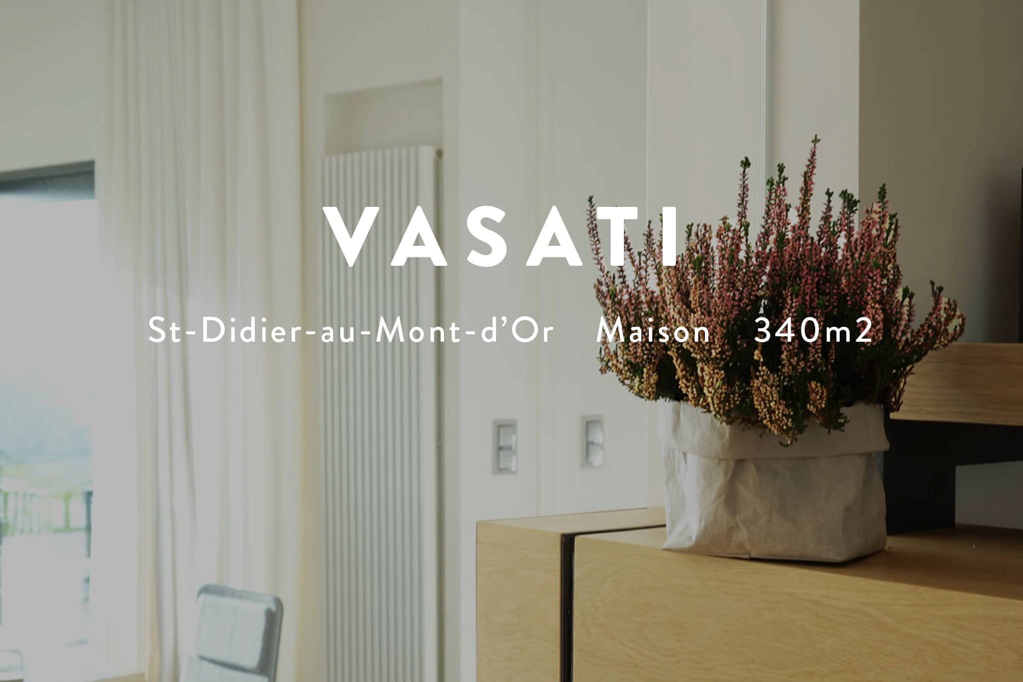 bumper-lyon-france-homestaging-decoration-architecte-immobilier-design-lifestyle-appartement-investissement-achat-vente-location