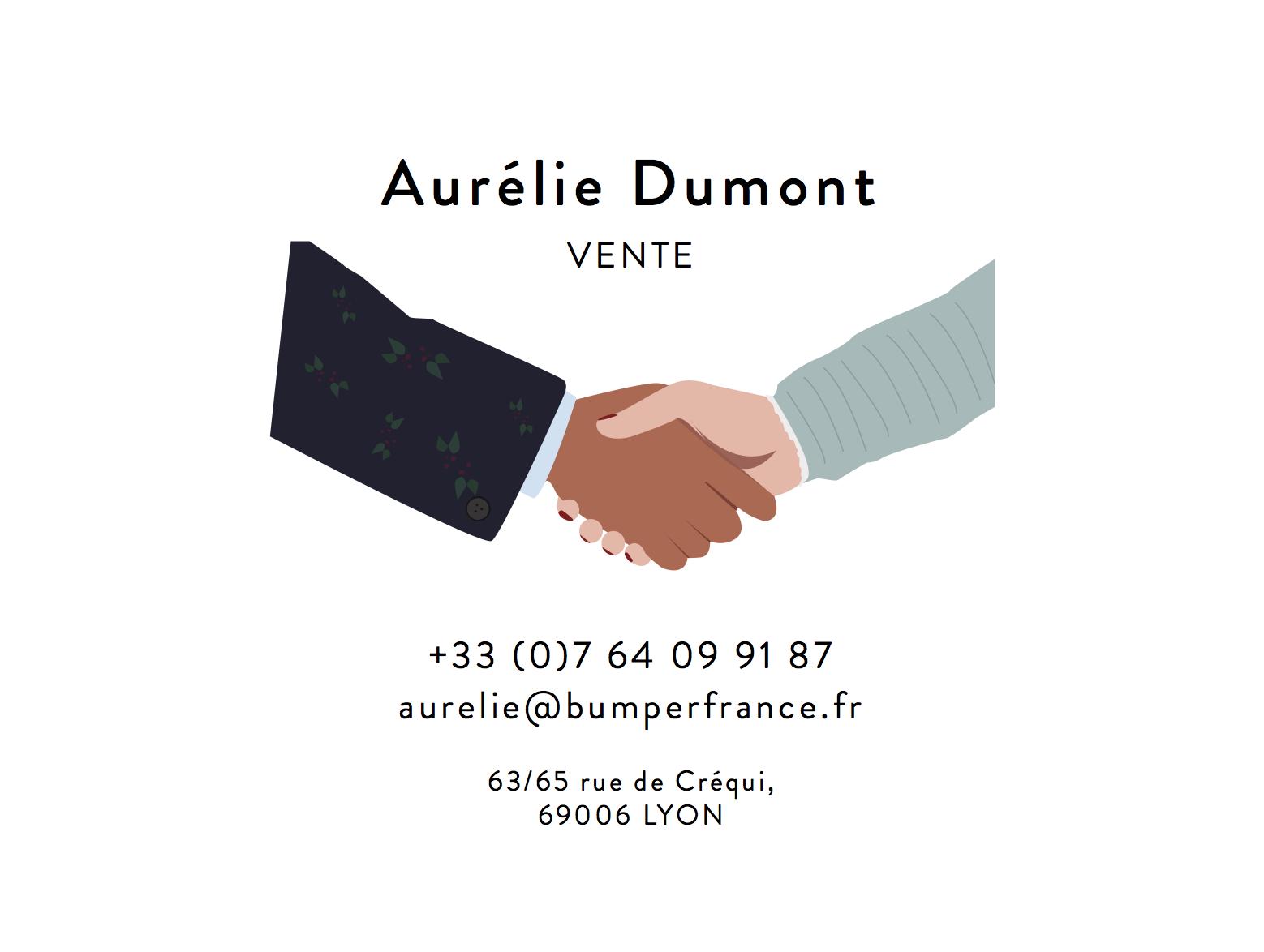 bumper-lyon-france-homestaging-decoration-architecte-immobilier-design-lifestyle-appartement-investissement-achat-vente-location-habitat