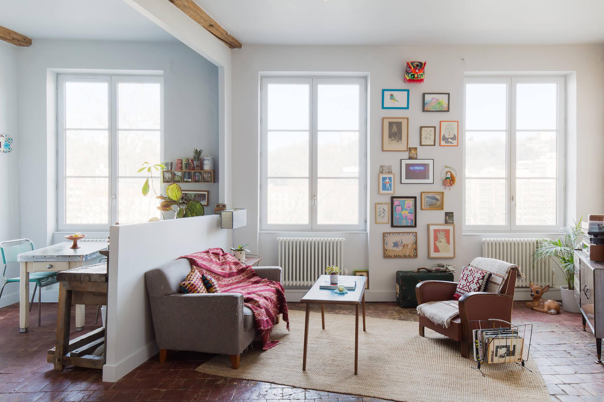 bumper-immobilier-vente-achat-lyon-france-appartement-quai-arloing-69009-4.jpg