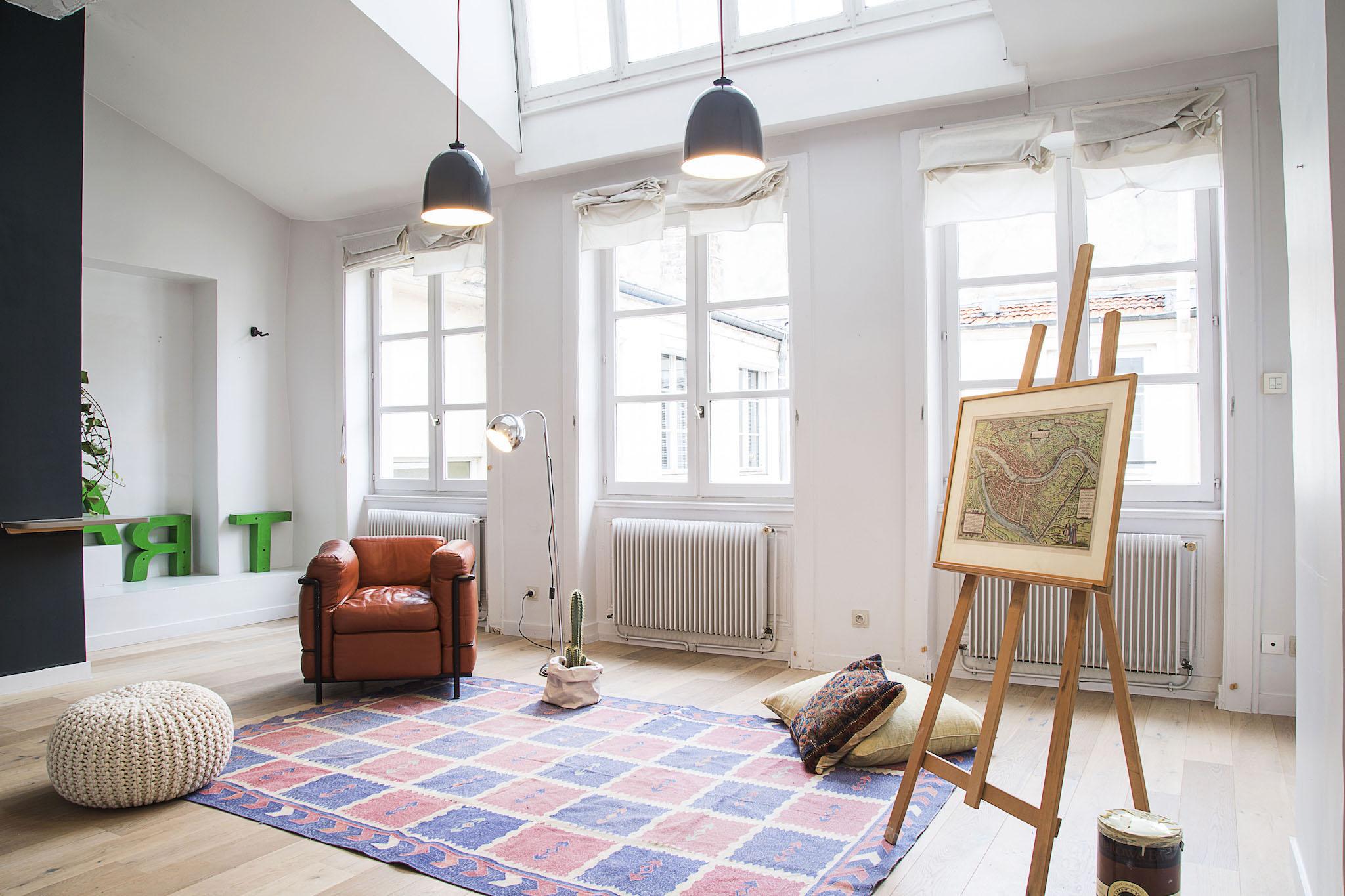 bumper-immobilier-place-tolozan-opera-690016 copie.jpg