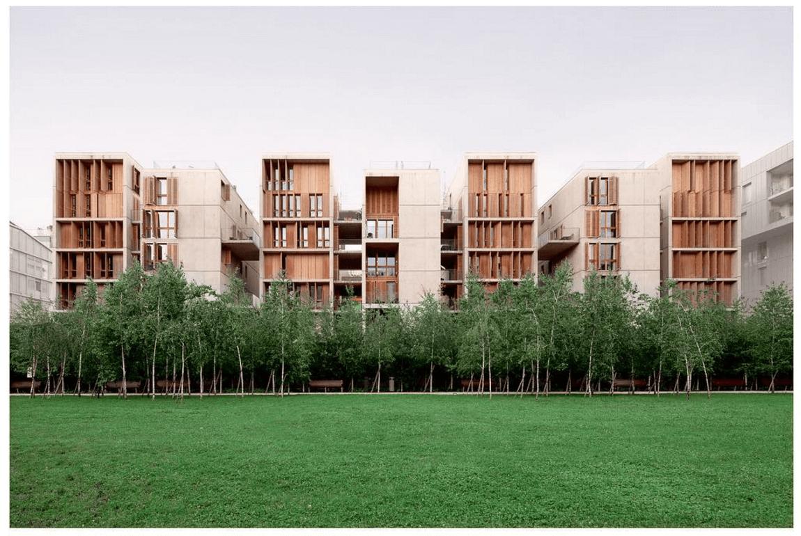 bumper-immobilier-lyon.png