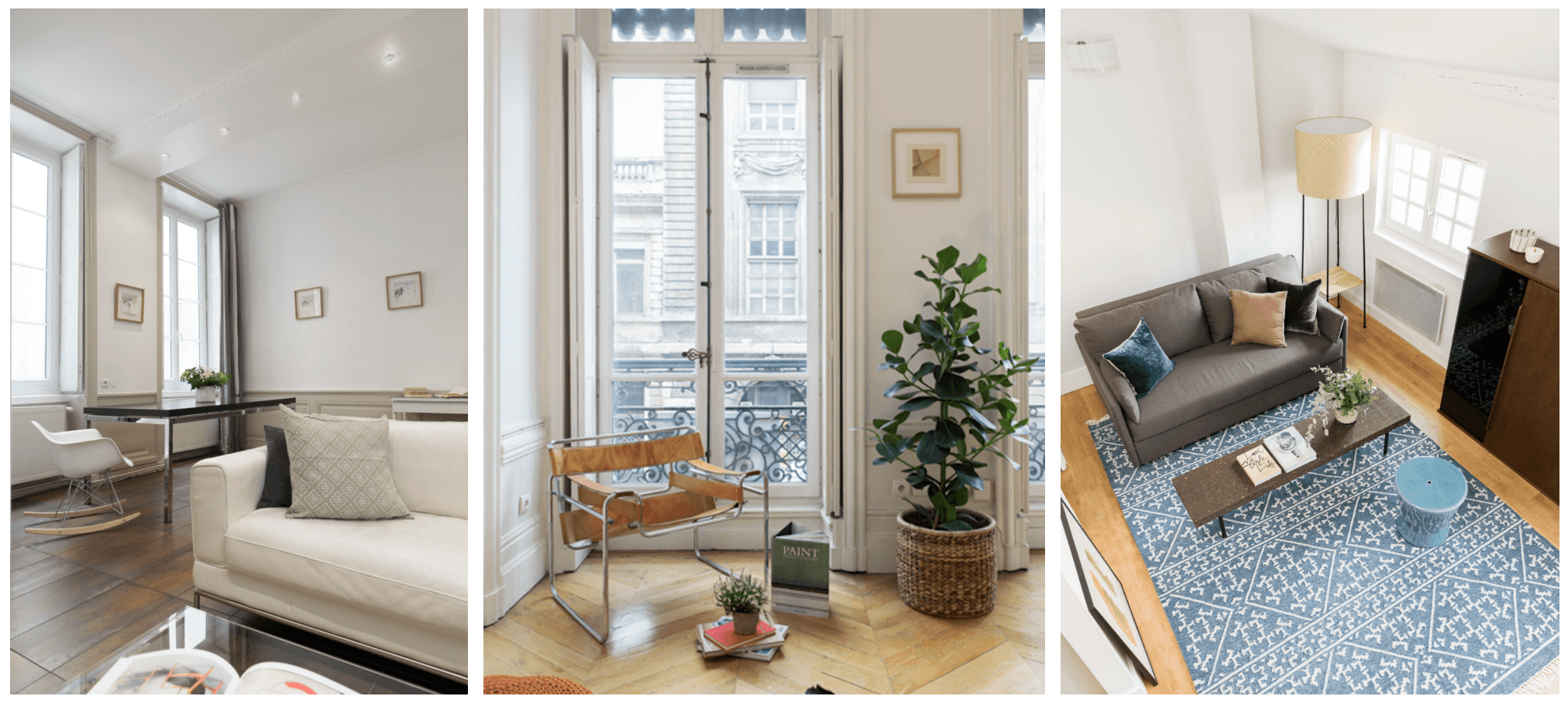 bumper-immobilier-appartement-vente-homestaging-marketing-lifestyle-decoration-7.png