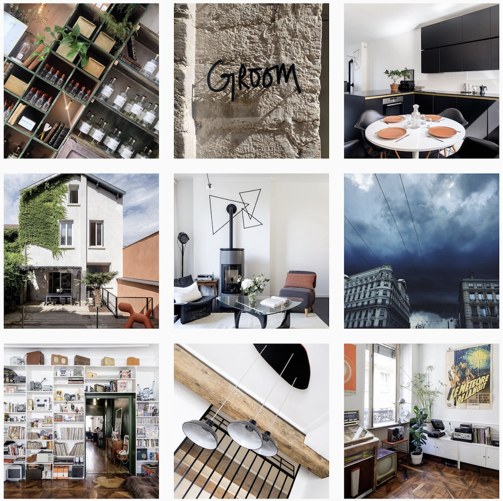 bumper-immobilier-appartement-vente-homestaging-marketing-lifestyle-decoration-22.png