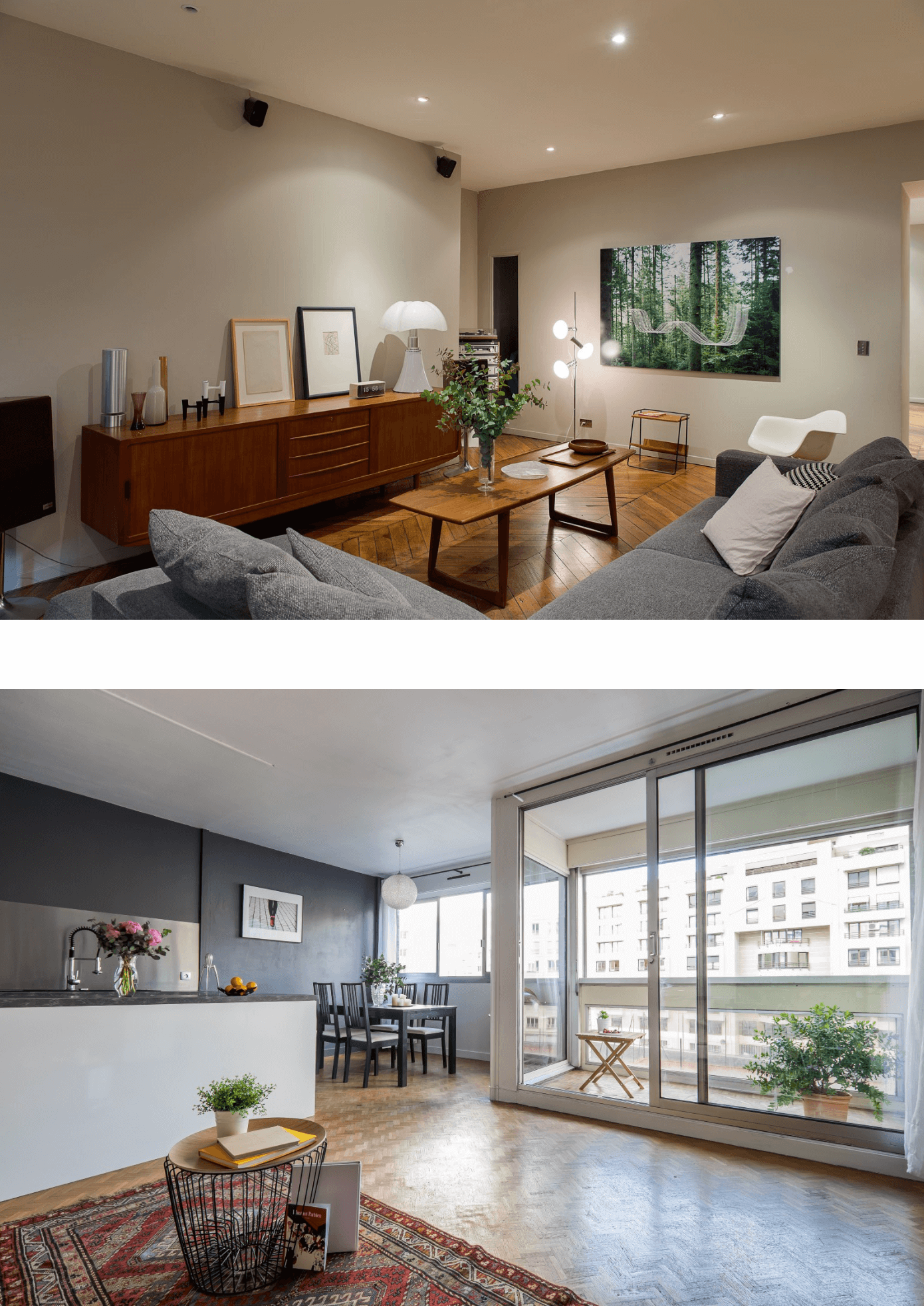 bumper-blog-news-immobilier-lyon-appartement-vente-achat-investir-homestaging-design-decoration-lifestyle-art-14.png